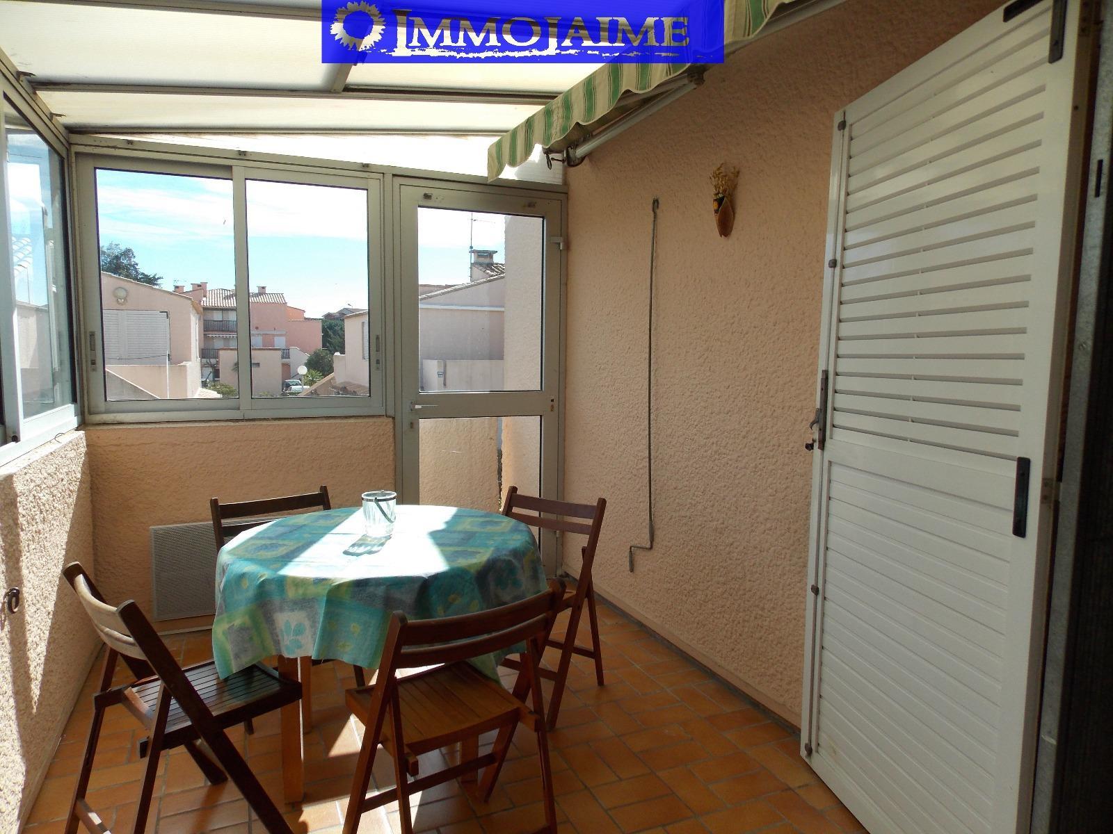 Vente appartement st cyprien , villas et maisons à st cyprien