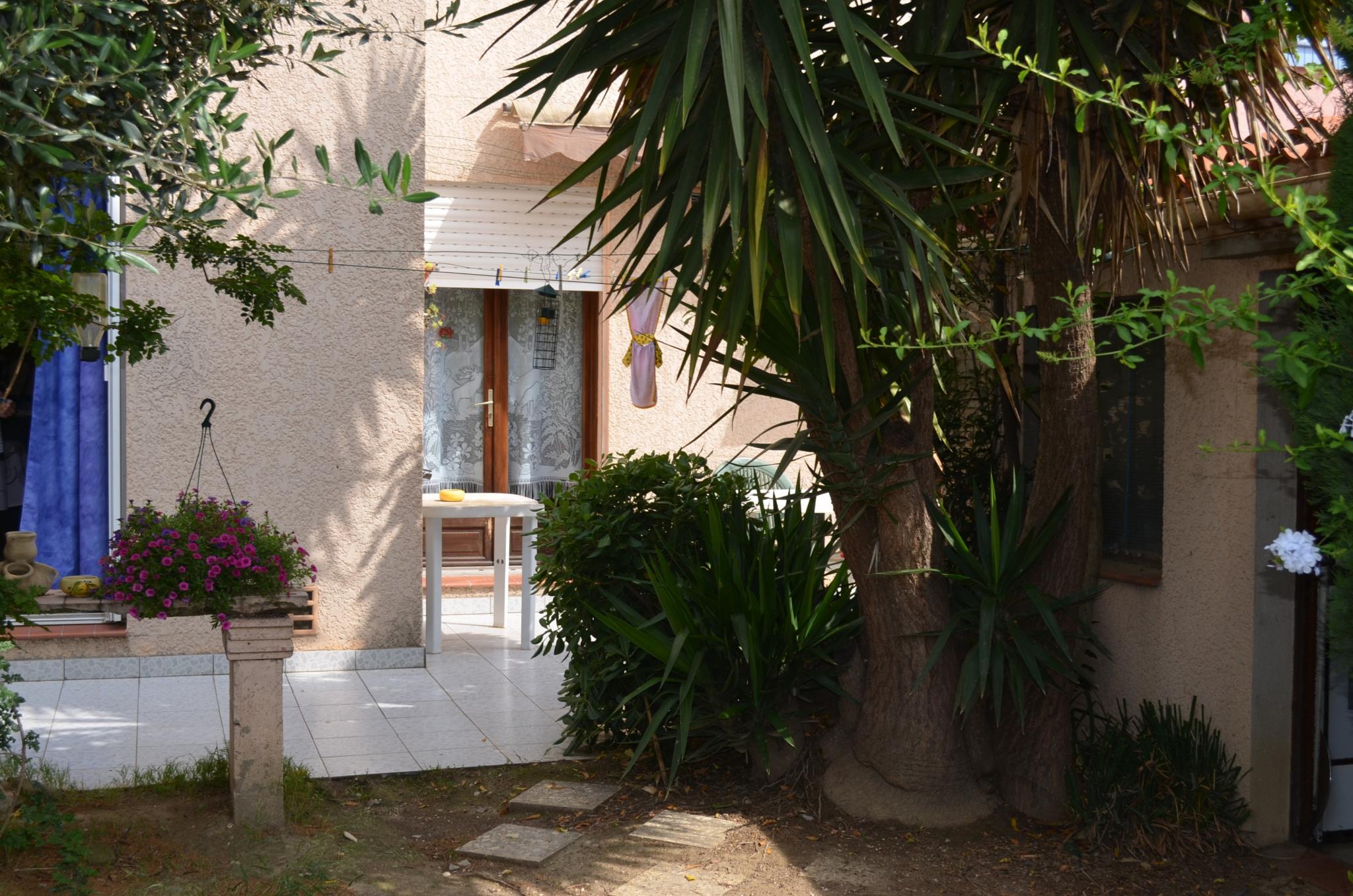 41d25988a20c03 Saint-Cyprien - Secteur Port - Villa T3 Mezzanine + garage