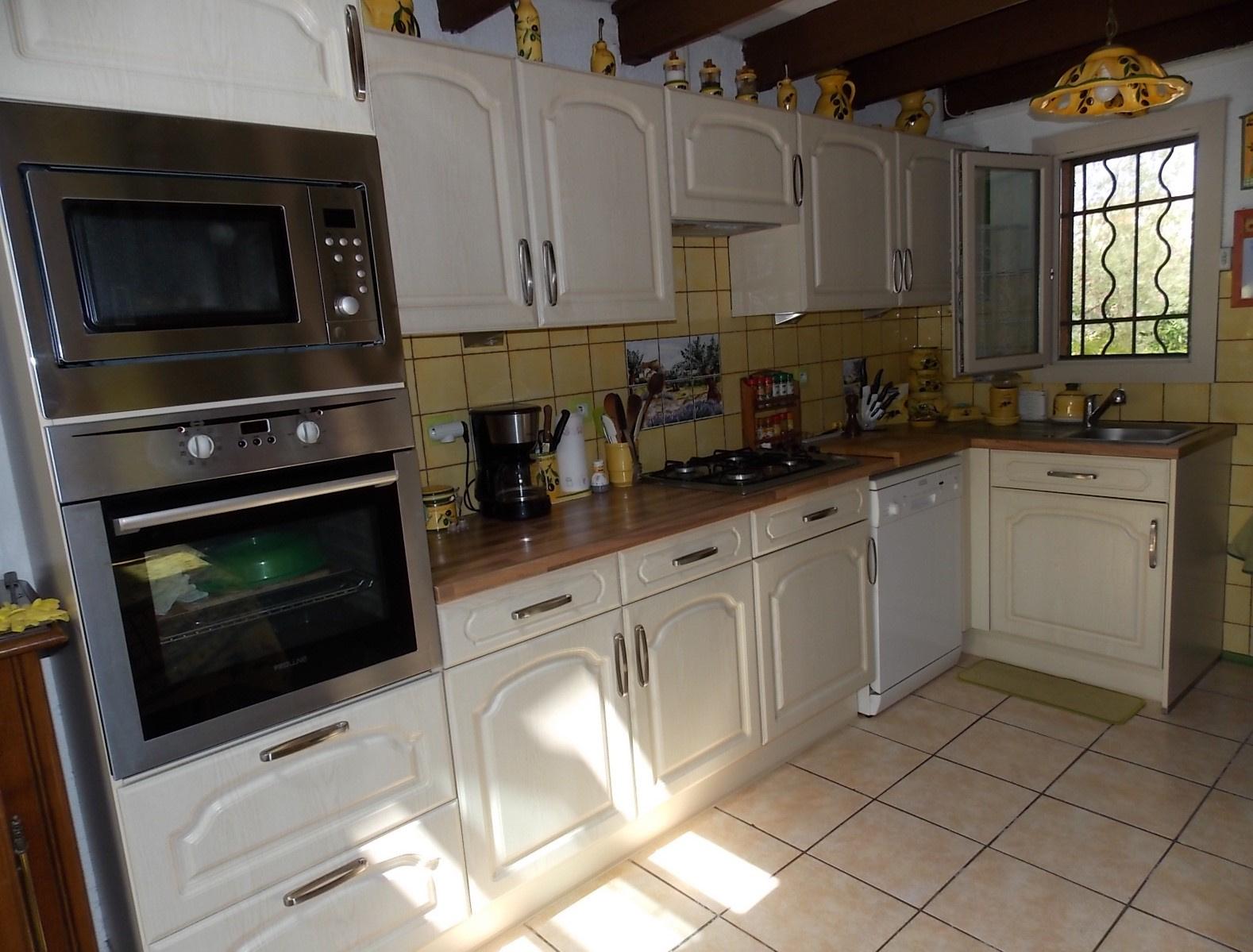 Vente maison/villa 3 pièces st cyprien plage 66750