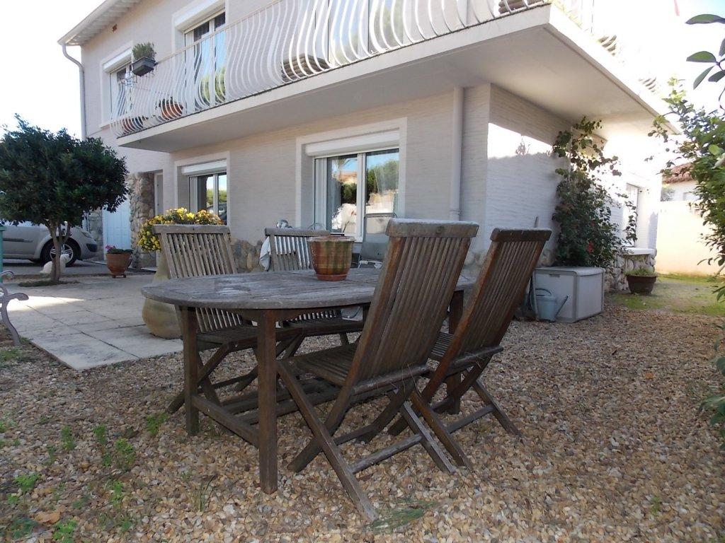5d722cf85c1c3c vente maison   villa st cyprien plage avec Immojaime